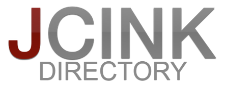 JCINK Directory