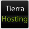 Tierra Hosting