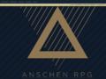 Screenshot of https://anschen.jcink.net
