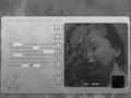 Screenshot of http://closurerp.jcink.net