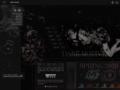 Screenshot of http://darkmotives.jcink.net