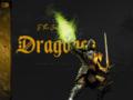 Screenshot of https://dragonageau.jcink.net