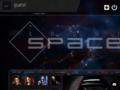 Screenshot of https://knownspace.jcink.net