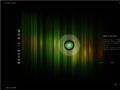 Screenshot of http://neverisnow.jcink.net