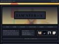 Screenshot of https://tamnyera.jcink.net